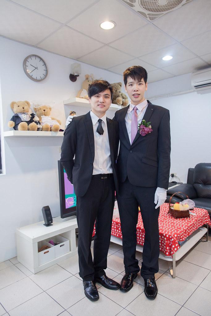 Wedding0421-0078