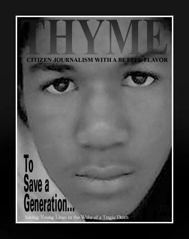 THYME0603