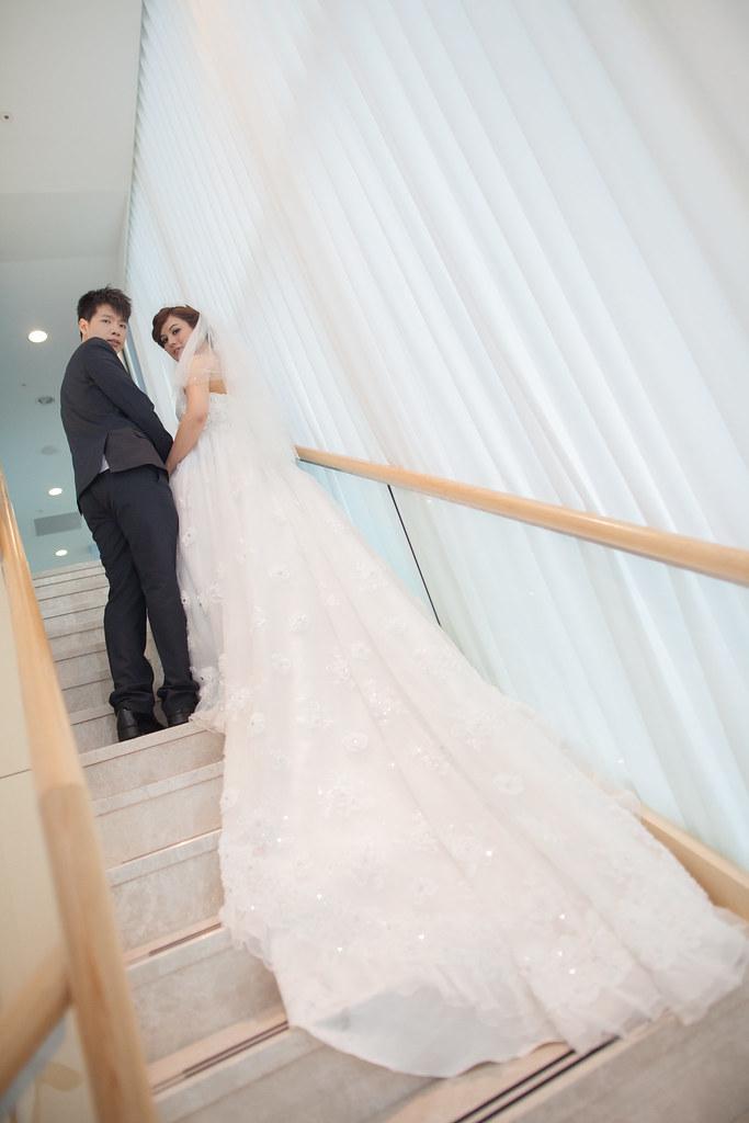 Wedding0421-0163
