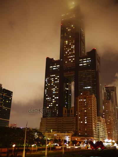 2010.05.29 85大樓