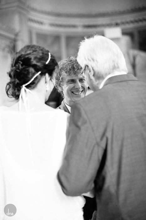 Kirsten and Horst wedding Adendorf Germany shot by dna photographers_-224