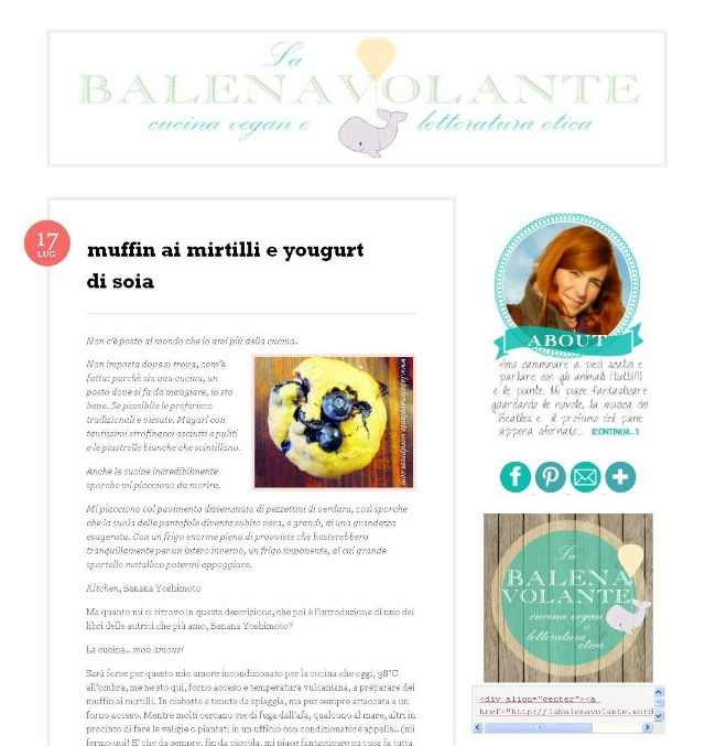 screenshot balena volante small