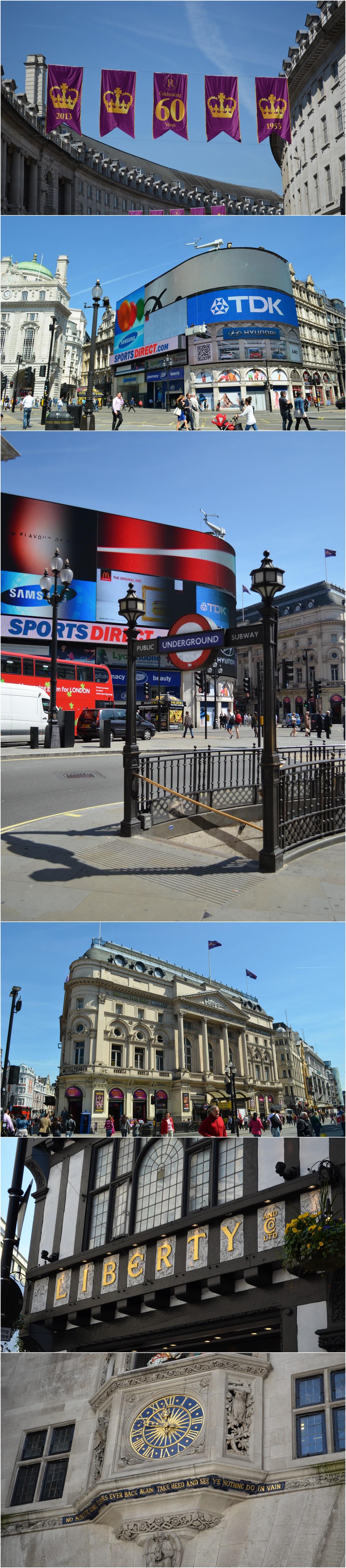 Londres Montage 2