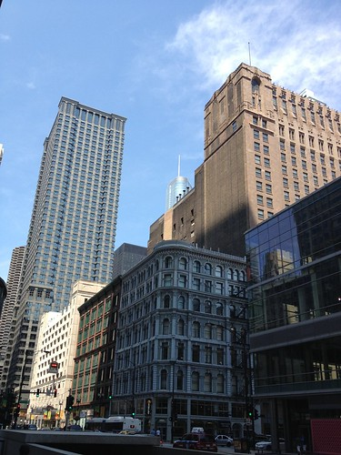 Chicago-98
