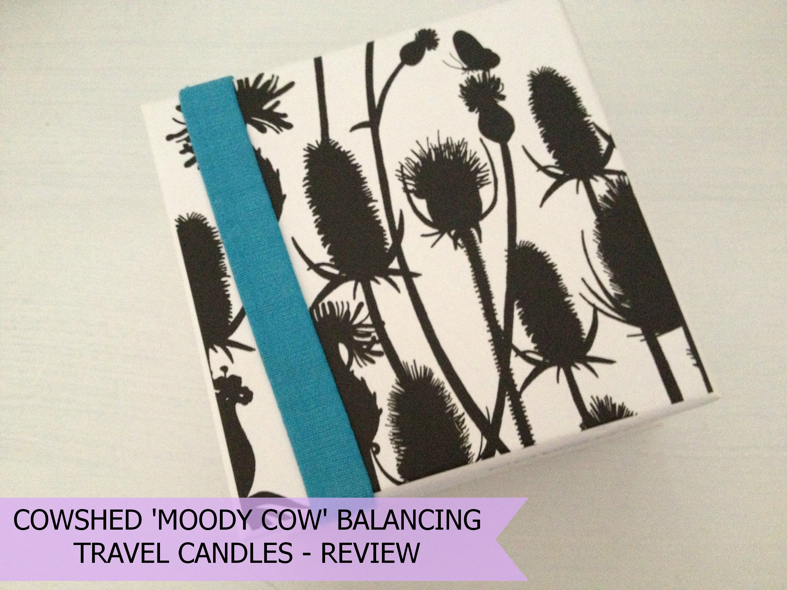 Cowshed_Moody_Cow_Balancing_Travel_Candles_1