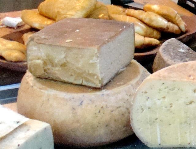 sajtosbódé