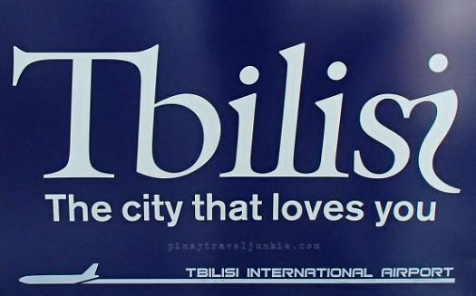 tiflis1