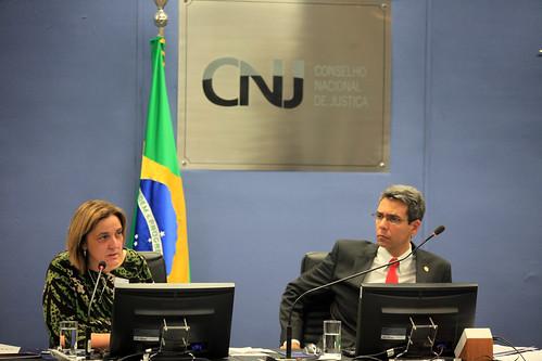 Paraná reduz 67% da superlotação carcerária com ferramenta de gestão