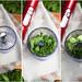 Preparing Yogurt Sauce by AlenaKogotkova