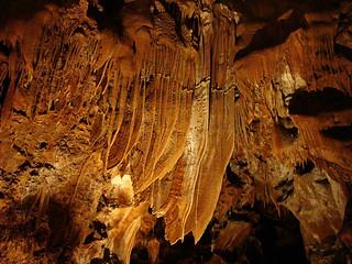 066 Grotte de la Madeleine