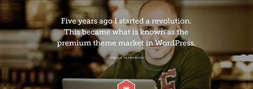 9605450010_fe79b69e7b 6 Easy Ways To Choose The Best Genesis Child Themes Blog Blogging Tips Marketing WordPress WordPress Tutorials