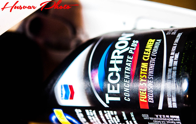techron feul system cleaner review in_the_know_mom