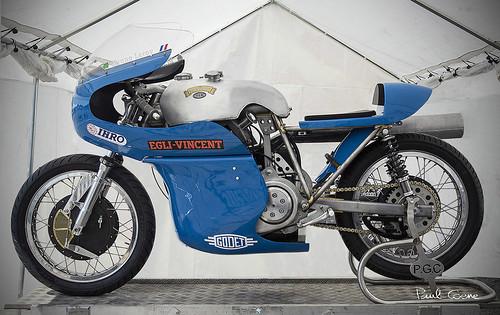 Egli Vincent Godet 500 - 01 GR