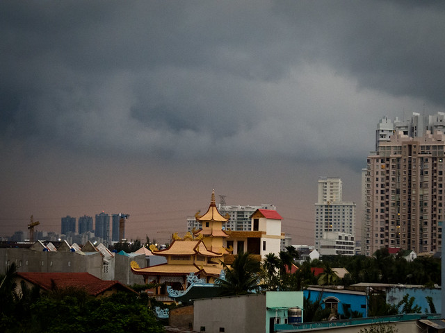 Saigon-44