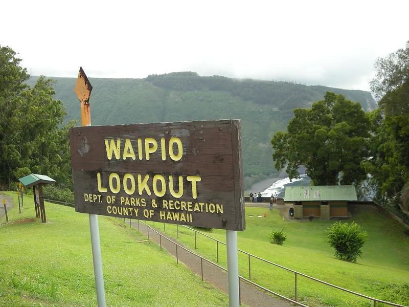 ハワイ hawaii-0023