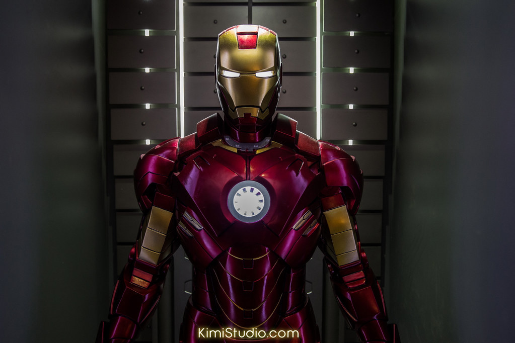 2013.08.12 Iron Man-042
