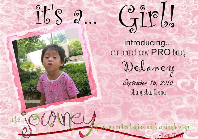 girl announcement delaney - Page 001-1