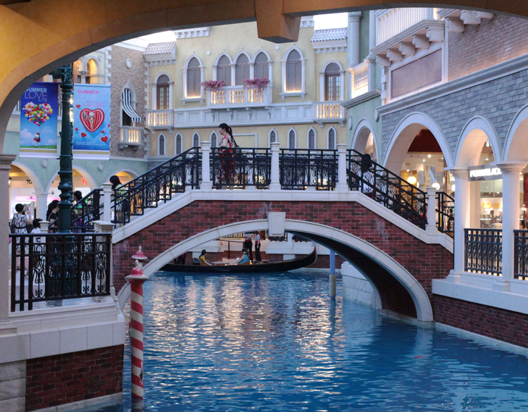 Venetian_canal