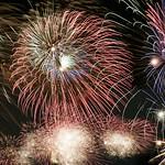 dual_fireworks