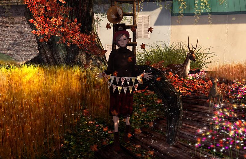 I ♥ Autumn Snapshot_52179