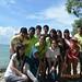 ICCS2013 Tanah Merah 1-2 [NYP Geo Council]