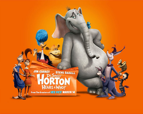 horton hears a who1