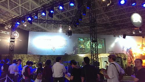 TOKYO GAME SHOW 2013_004
