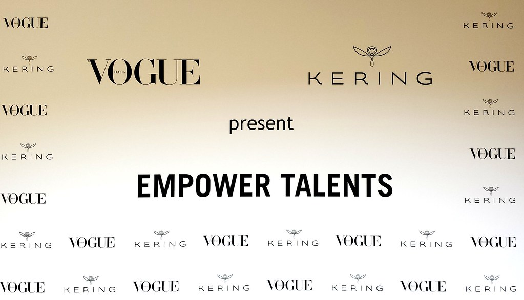 empower-talents-vogue-kering