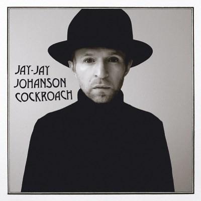 Jay-Jay Johanson - Cockroach