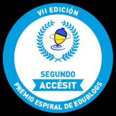 Accesit-2