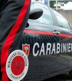 carabinieri 05
