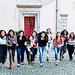 CWEL: Women Innovating Now (WIN) Kickoff Retreat Weekend