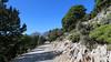 Kreta 2013 184