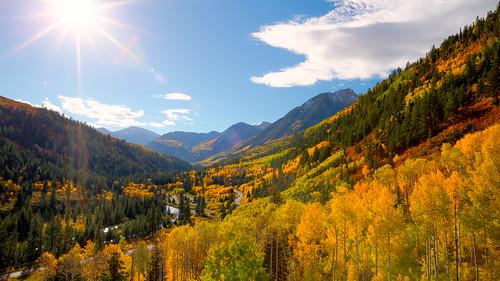 colorado unitedstates 5d aspen carbondale 1635l