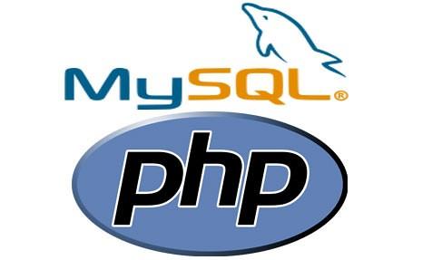 lập trình php căn bản buôn mê thuột
