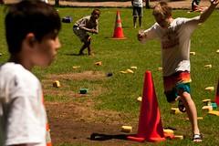 Jr#2 Summer Camp 2013-99
