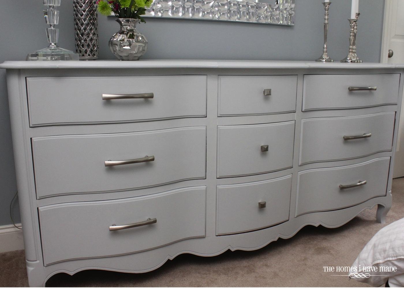 Big Grey Dresser-006