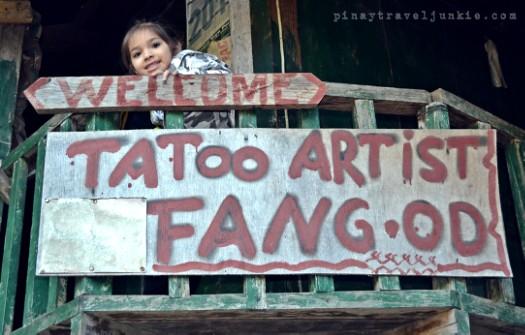 fangod5