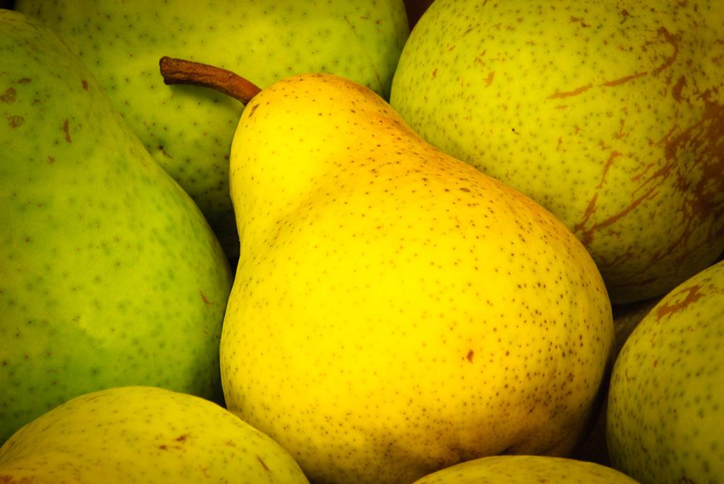 20130813_pears