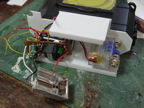 Konstruktor N _ 0019