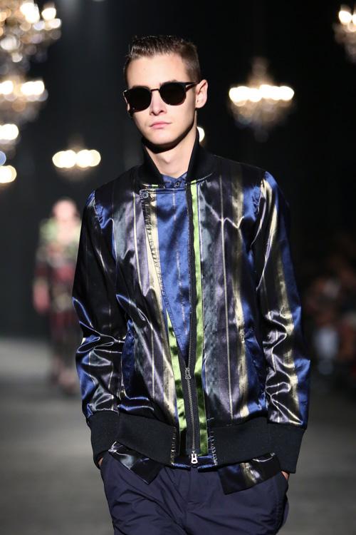 SS14 Tokyo Sise056_Joe(Joseph) Ingham(Fashion Press)