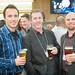 Big Rock Grill Event Oct16-23