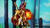 [Imagens] Saint Cloth Myth EX Dokho de Libra  10510269805_6a8a62a1f3_t