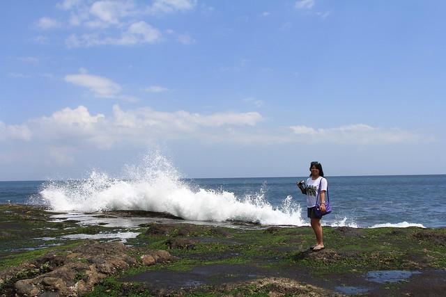 Bali Day 3 Tanah Lot 04