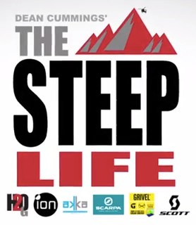 the Steep Life