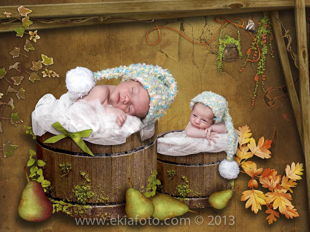 new born, fotógrafo vitoria, bebe, baby, recién nacido, ekiafoto, ekia estudios fotográficos, fotógrafo