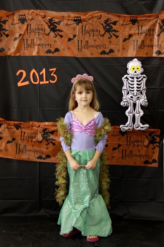 halloweenparty (1)