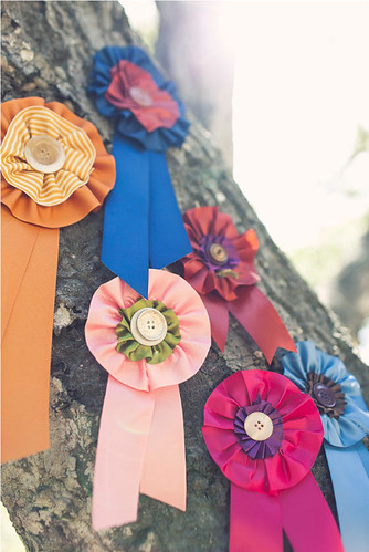 DIY-Ribbon