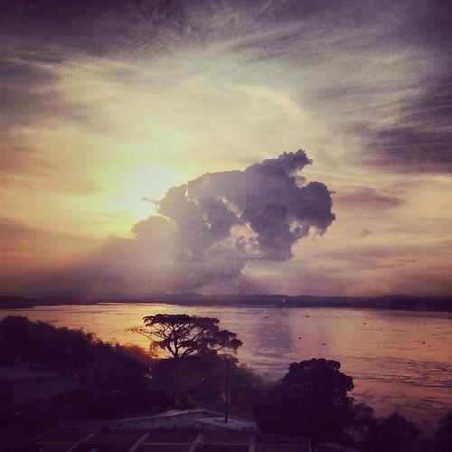 uploaded:by=flickrmobile flickriosapp:filter=nofilter gomainternationalairportgom