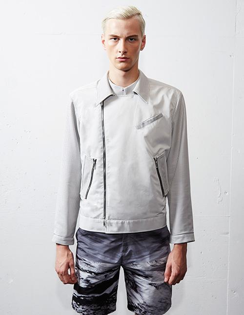Benjamin Jarvis0041_SS14 liberum arbitrium(Fashion Spot)